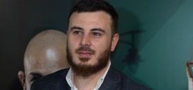 Bajsangur Edelbijew podsumował galę ACA 96.