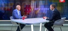 Spotkanie Dulkiewicz-Morawiecki. Sławomir Neumann komentuje