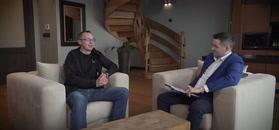 Marcin Kaczkan: Zachowanie Urubki na K2 oceniam negatywnie. To nie powinno mieć miejsca [3/4] [Sektor Gości]
