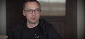 Marcin Kaczkan: Śmierć Artura Hajzera to zagadka. Przez dwa dni to ja byłem uznany za zmarłego [4/4] [Sektor Gości]