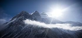 Polacy na K2 uratowali życie Bułgarowi. Marcin Kaczkan: To był cały dzień walki [1/4] [Sektor Gości]