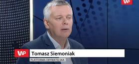 Koalicja Kukiz-PiS? Komentarz Tomasza Siemoniaka