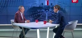 Tłit - Bartłomiej Sienkiewicz i Marek Sawicki