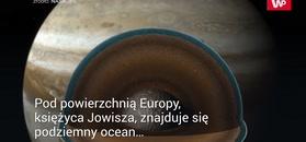 Oceany na Europie