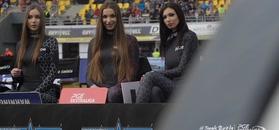 PGE Ekstraliga 2019: piękna strona żużla - Toruń