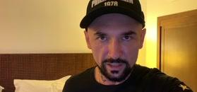 Patryka Vega do Jarosława Kaczyńskiego.