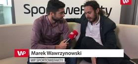 Euro U-21. Polacy pokonali Belgów!