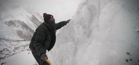 Dariusz Załuski: Mount Everest? Syn Jerzego Kukuczki był totalnie rozczarowany [4/4] [Sektor Gości]