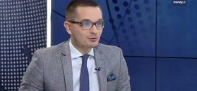 Niemcy podbiorą Ukraińców z Polski? Ekspert o zmianach w tamtejszym prawie