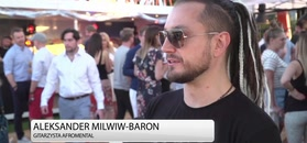 Baron: