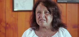 Cecylia Kukuczka pojedzie pod Lhotse. Chce upamiętnić 30. rocznicę śmierci męża [cały odcinek] [Sektor Gości]