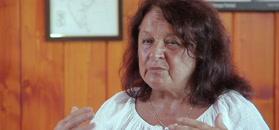 Cecylia Kukuczka: Synowie są dumni z Jerzego, ale ubolewają, że go nie ma [5/6] [Sektor Gości]