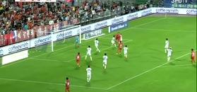 #dziejesiewsporcie:  Od 0:4, do 5:4. To nie mecz, to wariactwo!