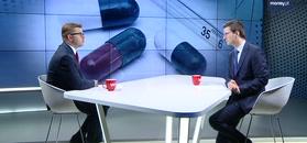 W Polsce może zabraknąć leków.