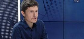 Nie każdy może odejść z pracy, żeby zaopiekować się chorymi rodzicami. Dlatego wymyślił nową usługę: mlodszybrat.pl