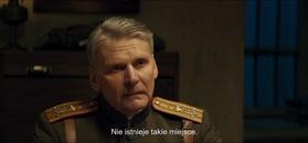 Legiony: zwiastun filmu