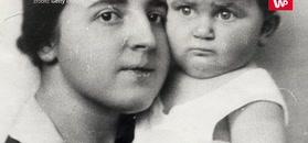 Niezwykłe życie córki dyktatora