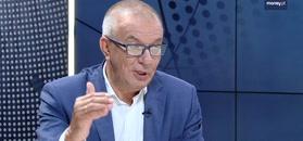 Rzecznik przedsiębiorców: likwidacja obowiązkowych składek na ZUS to koszt ok. 6 mld zł