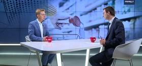 Ekonomista: Polska specjalizuje się w szokowaniu rynku