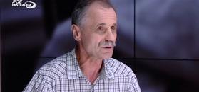 Krzystyniak ostro o Frątczaku: Nie nadaje się