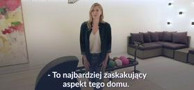 #dziejesiewsporcie: zobacz nowy dom Marii Szarapowej. Robi wrażenie!