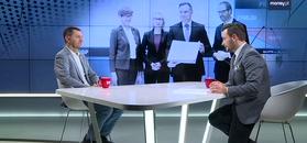 Ekonomista: niewielu Polaków na początku opuści PPK, choć nie mają zaufania do tego programu