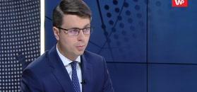 Rzecznik rządu odpowiada Wałęsie ws. Rosji.
