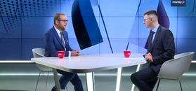 Dlaczego Polacy zakładają firmy w Estonii? Nie z powodu ZUS