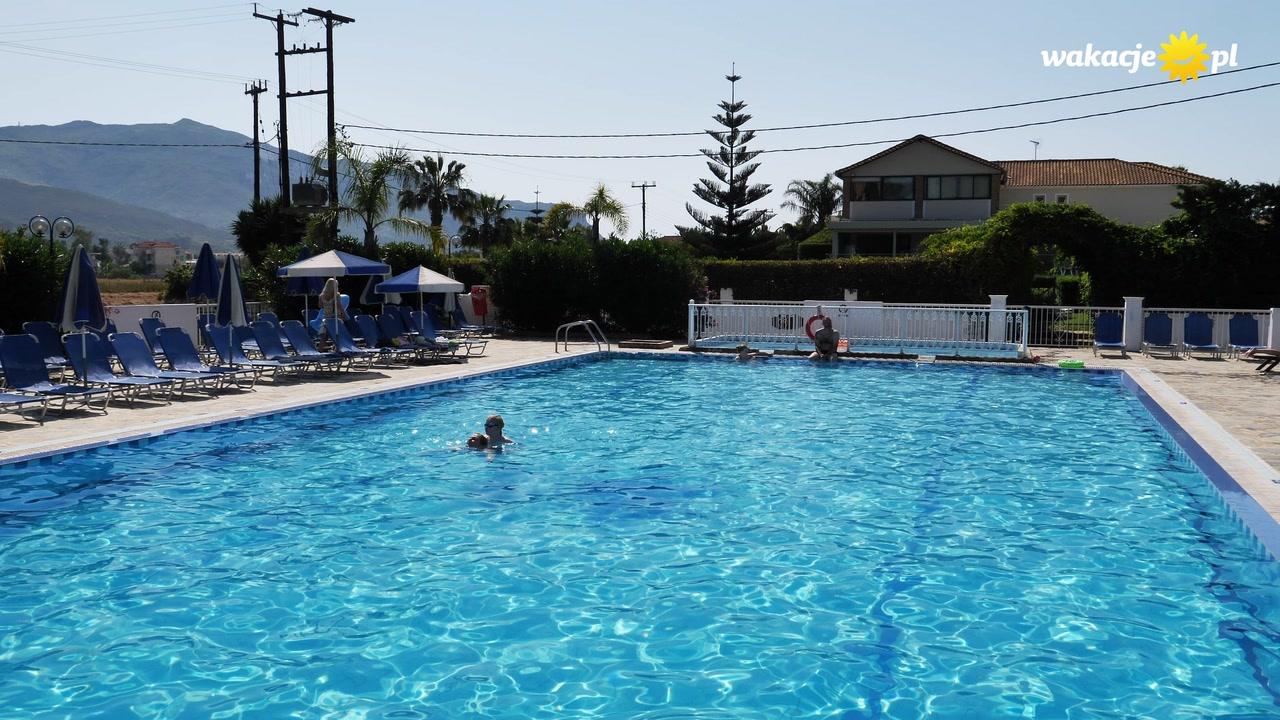 Caretta Star: hotele, hotel, wakacjepl