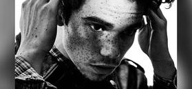 Gwiazdy żegnają Camerona Boyce. Aktor odszedł w wieku 20 lat