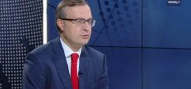 PPK a rozówd. Paweł Borys dementuje doniesienia medialne