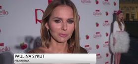 Paulina Sykut-Jeżyna: