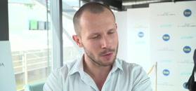 Mateusz Banasiuk: