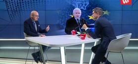 Kaczyński premierem?