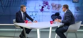 Czy w Polsce powstają nowe leki?
