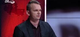 Krzysztof Cegielski: Wdowa po Jędrzejaku dotąd nie dostała zaległych pieniędzy ze Stali Rzeszów