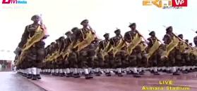#KresyŚwiata: Przymusowo trafiają do wojska. Zostają w nim do starości