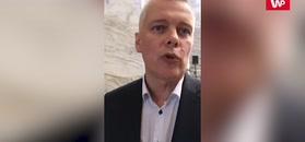 Wybory parlamentarne 2019. PiS idzie na zderzenie z PO. Siemoniak zdradza plany