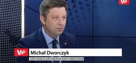 Stanowcza reakcja ws. majątku Morawieckich.