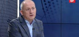 Wybory parlamentarne 2019. Sławomir Neumann zdradza termin ogłoszenia list