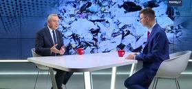 Opłata recyklingowa od połowy 2020 r. Mniej niż 50 gr od jednej butelki