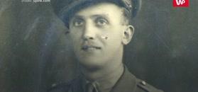 Dokonał niemożliwego. Niezwykła historia kapitana z czasów II wojny światowej