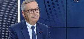 Stanisław Szwed: waloryzacji 500+ nie będzie
