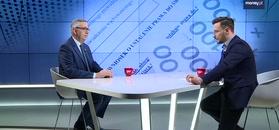 500+. Wiceminister rodziny zdradza, na co Polacy wydają pieniądze