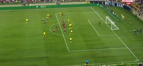 Borussia Dortmund lepsza od Liverpoolu. Pięć goli w ciekawym sparingu