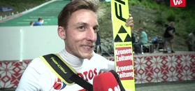 Skoki. LGP w Wiśle. Gregor Schlierenzauer: Wiem, co trzeba zmienić. Chcę wrócić na szczyt