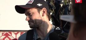 Polacy szykują nowinki, które mogą zaskoczyć świat skoków narciarskich? Trener kadry komentuje doniesienia