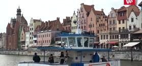 Pomoc prawna w Polsce - lichwa