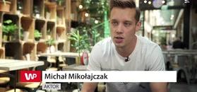 #SpełnijmyMarzeniePowstańca! Gwiazdy zapraszają na spotkanie ze Stanisławem Majewskim