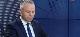 Drugi rozbiór OFE. Średnio 10 tys. zł na konta Polaków